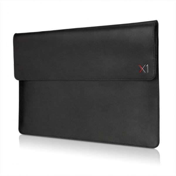 [Lenovo ThinkPad X1 Carbon/Yoga Sleeve]   LenovoOnline.bg