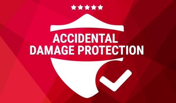 [Защита при случайни повреди (Accidental Damage Protection) - за Тhink Book 13s] | LenovoOnline.bg