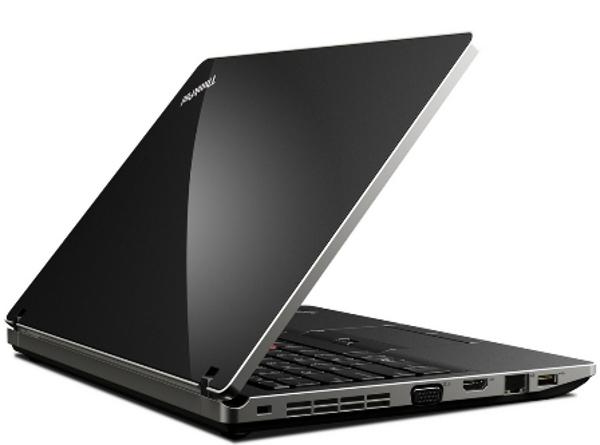 [ThinkPad Edge E120] | LenovoOnline.bg