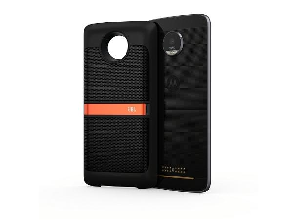[Moto Z Soundboost JBL speaker] | LenovoOnline.bg