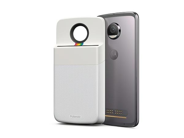 [Polaroid Insta-Share Printer] | LenovoOnline.bg