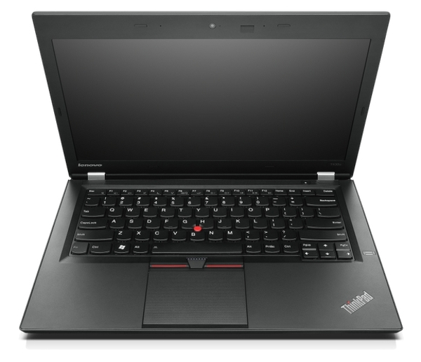 [ThinkPad T430u]   LenovoOnline.bg