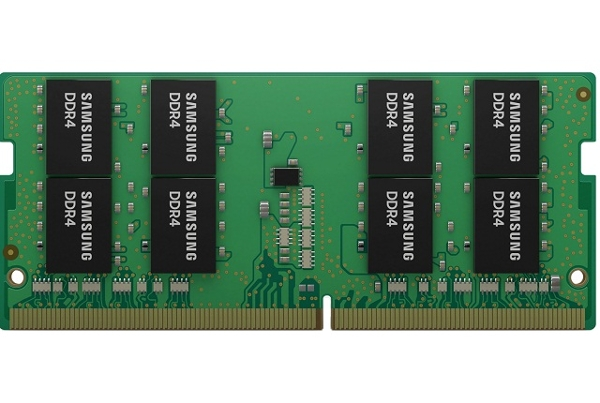 [Samsung 32GB 2666MHz DDR4] | LenovoOnline.bg