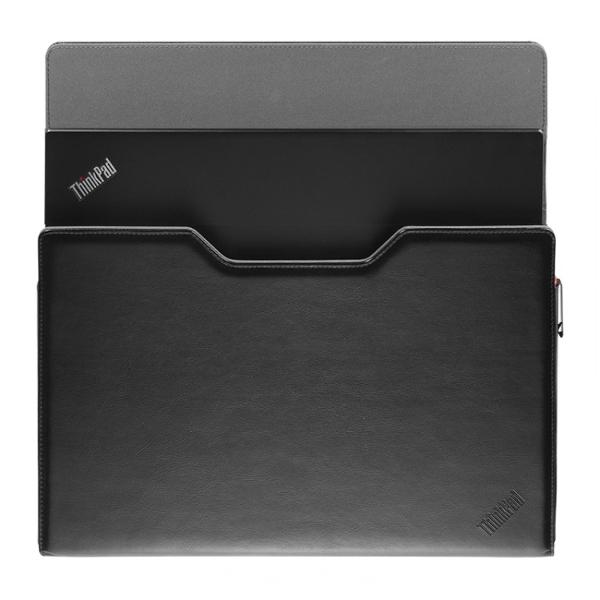 [Lenovo ThinkPad X1 Ultra Sleeve ] | LenovoOnline.bg