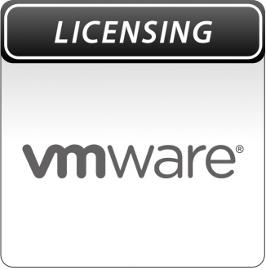vmware vsphere 6 essentials kit for 3 hosts