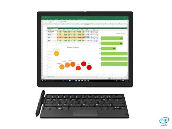[ThinkPad X1 Fold] | LenovoOnline.bg