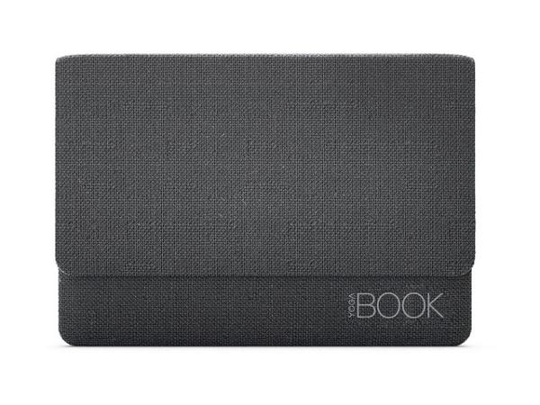 "[Lenovo YOGA BOOK 12"" Sleeve, Grey] | LenovoOnline.bg"