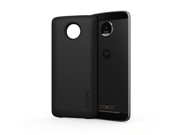 [Moto Z Incipio OFFGRID Power pack] | LenovoOnline.bg