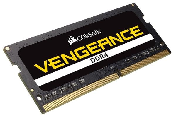 [Corsair 16GB 2666MHz DDR4]   LenovoOnline.bg