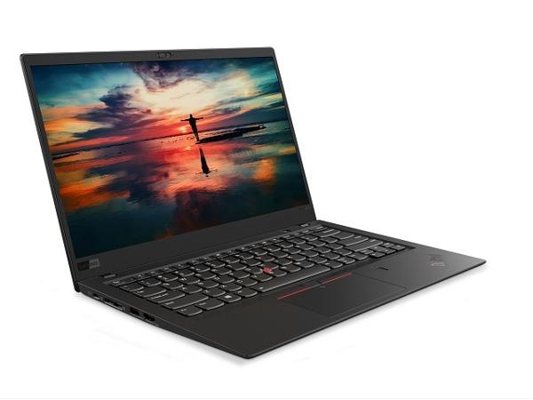 [Лаптоп ThinkPad X1 Carbon 6th Gen] | LenovoOnline.bg