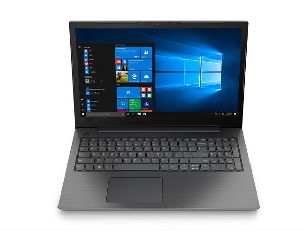 [Лаптоп Lenovo V130, Iron Gray] | LenovoOnline.bg
